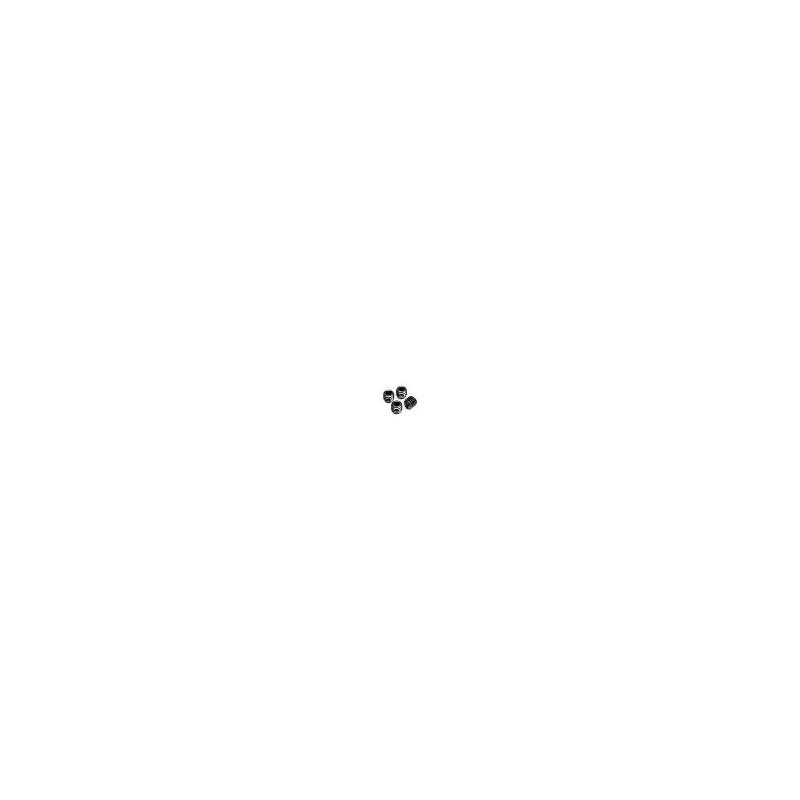 "JP GIMAR MIG12 ""RACE"" 2017 Edition PRE-ORDER"