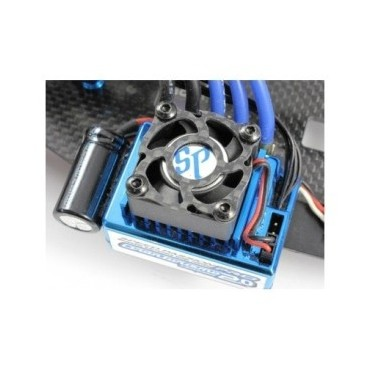 Roche 30mm Cooling Fan...