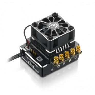XeRun XR10 Pro V4