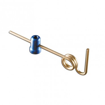HIPEX ON ROAD PIPE FIXING KIT