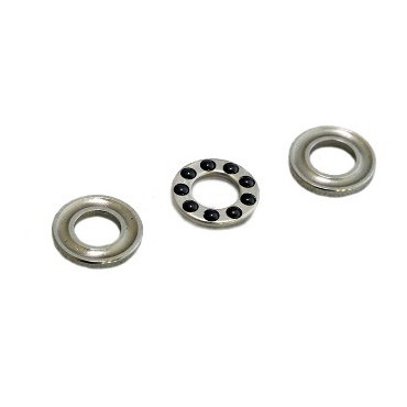 CERAMIC THRUST BEARING...