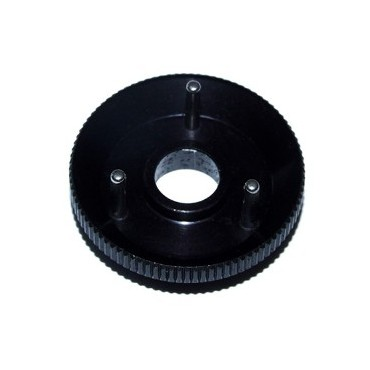 CAPRICORN FLYWHEEL 31.8mm