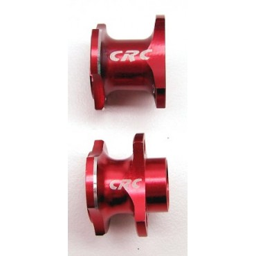 CRC Narrow Diff Hub for...