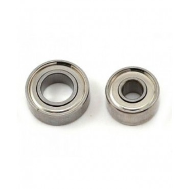 REDS RACING BEARING CERAMIC...