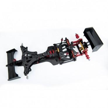 Capricorn LAB F1-02-190mm