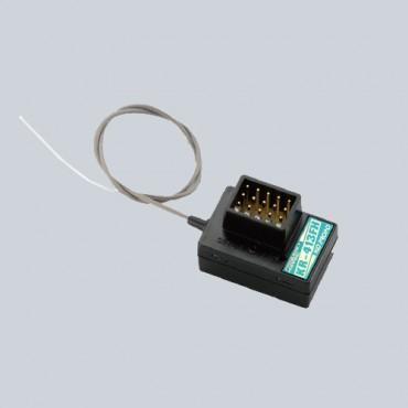 KO Propo KR-413FH Micro...