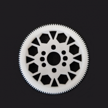 LEE SPEED SPUR GEAR