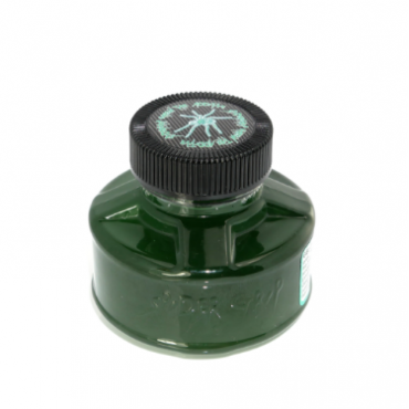 Spider Grip Green