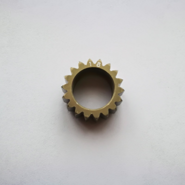 PINION GEAR Z 18 LAB C803