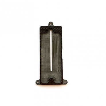 CARBON BATTERY PLATE FOR...