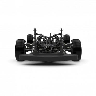 Schumacher MI7 PRO C/F...