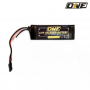 ONE LiPo RX Battery 2450mAh